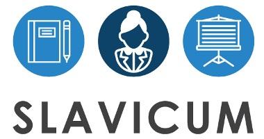 Slavicum-Logo